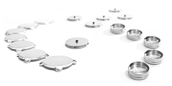 dentona® Magnetsystem
