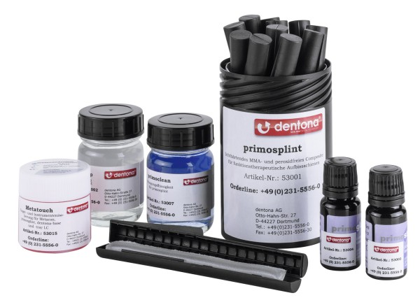 primosplint KIT