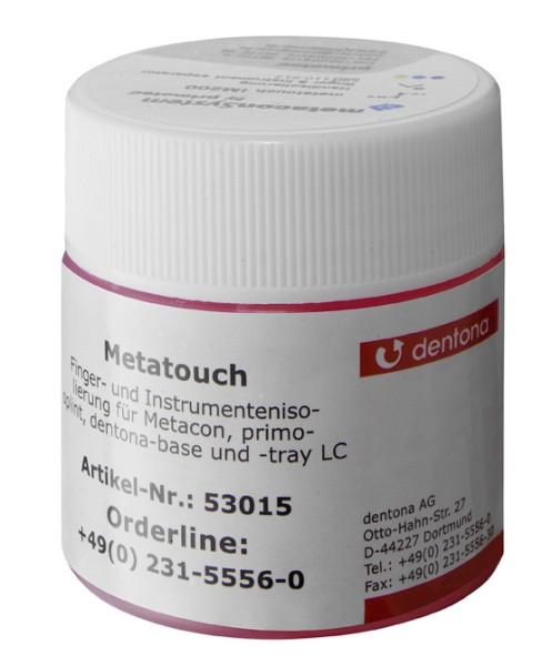 metatouch