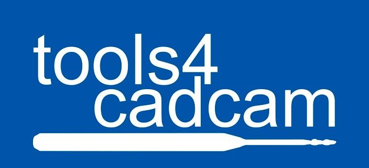 tools4cadcam
