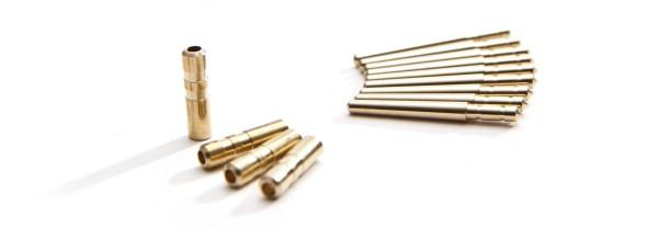 dentona® Pin M