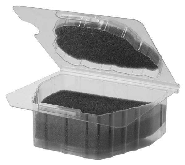 optibase Archivierungsbox, 50Stk.