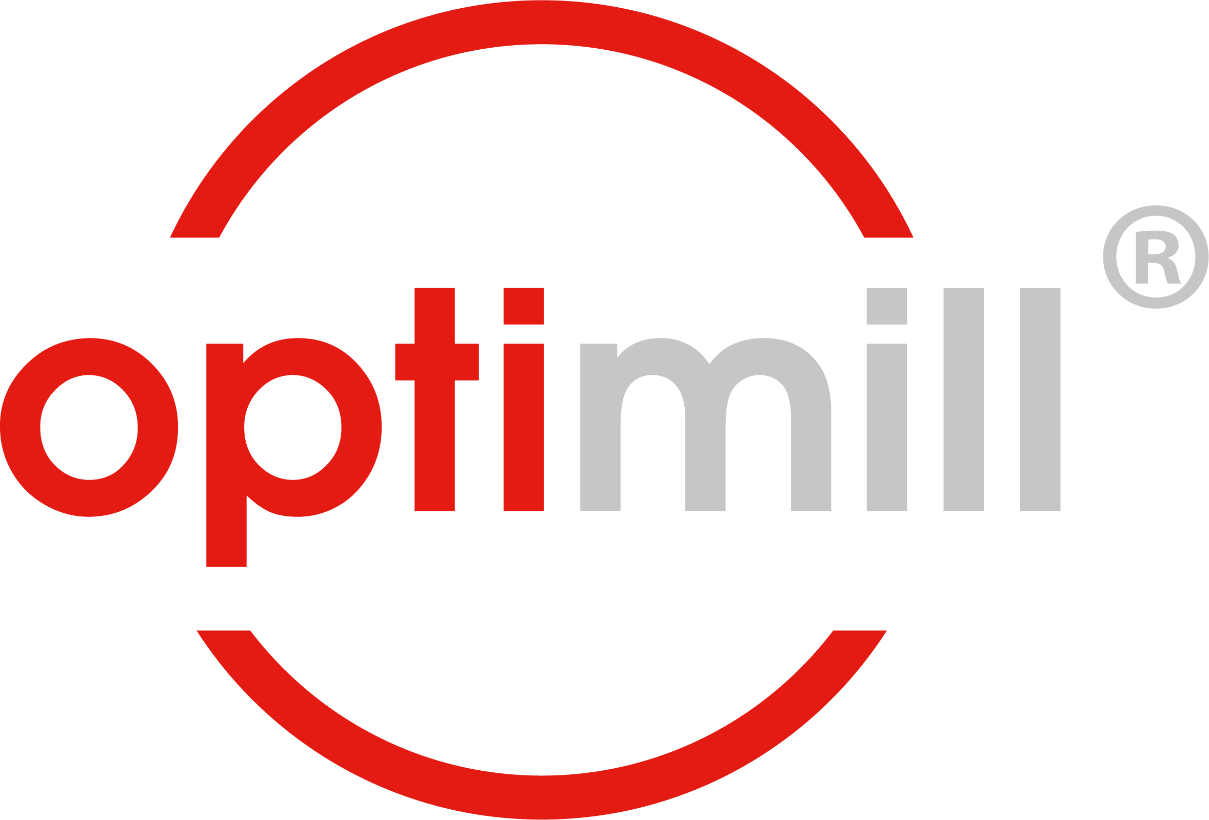 optimill