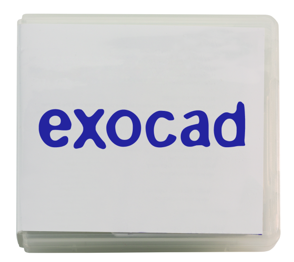 exocad Bundle Dental CAD