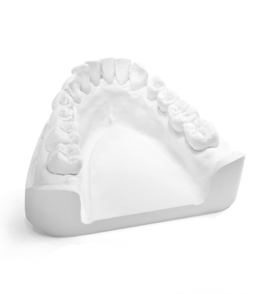 dento-dur® KFO 3D, 22kg